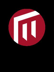 MAH_logotyp_original