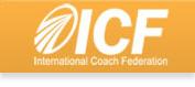 Logotyp_ICF