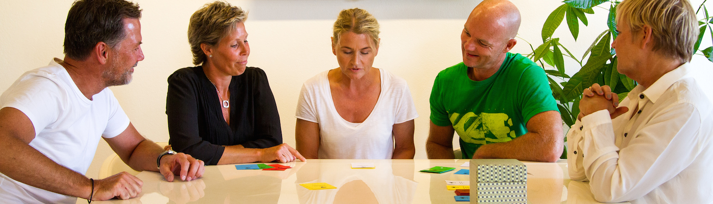 teamutveckling, rekrytering, second option, personbedömning, insikta
