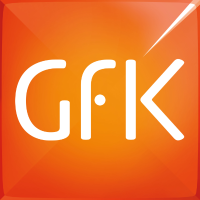 Market Research Consultant to GfK Insikta