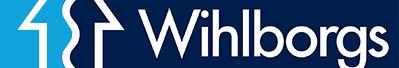wihlborgs insikta rekrytering